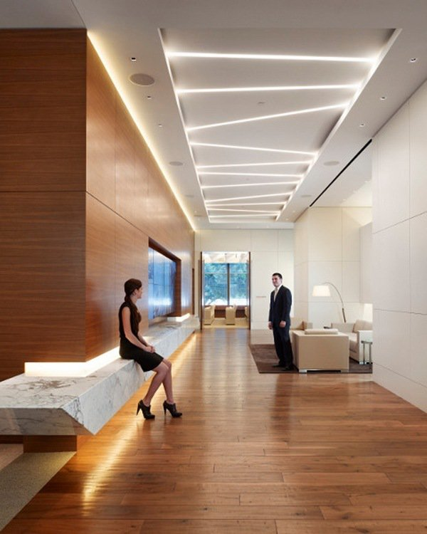 Office Lighting Design Criteria oms lighting the manufacturer of