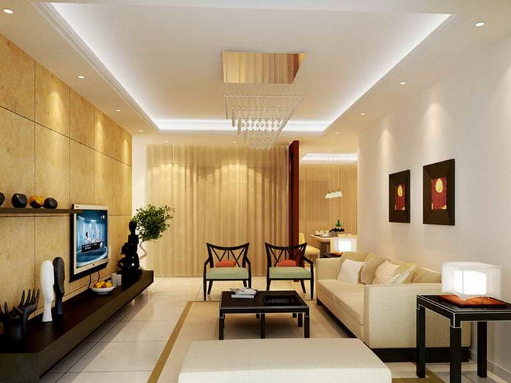 Interior Lighting For Homes. Home Lighting Ideas Interior For Homes O