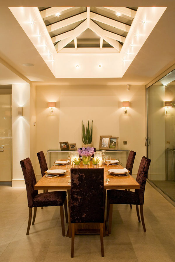 suffolk_rd_dining low res - Home Lighting Design