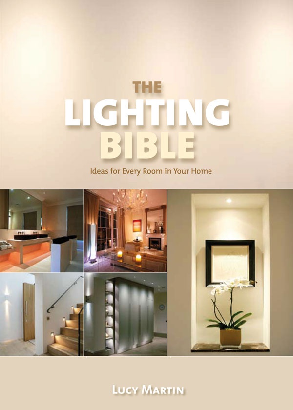 Interior Design Lighting Throughout How To Transform Your Home Using The Secrets Of Good Lighting