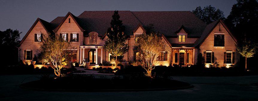 Park City Professional Home Lighting