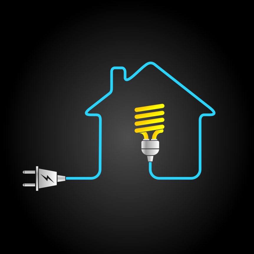 summit county home electrician
