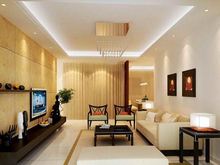 Captivating Home Lighting Ideas Pauls