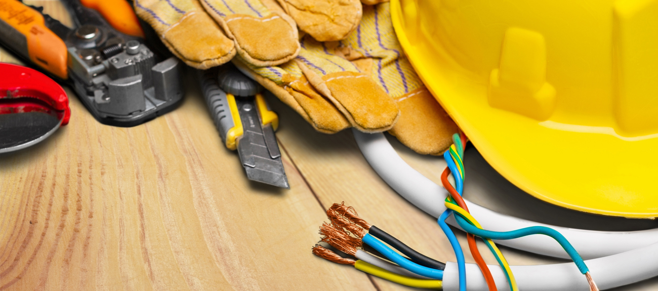 Astonishing 4 Questions You Should Be Able To Answer About Your Home Electrical Wiring Digital Resources Counpmognl